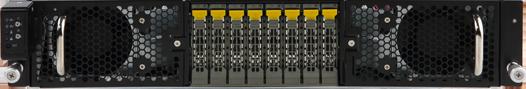 TITAN 2108A-G5